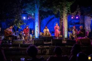 Festival-jeff-aritmija-antara-2-8-2017-foto-kim-sain (7)