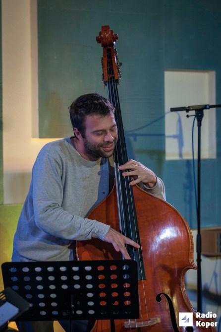 Just-friends-quartet-jazz-v-hendrixu-25-10-2017-foto-a-radin (11) (853 x 1280)