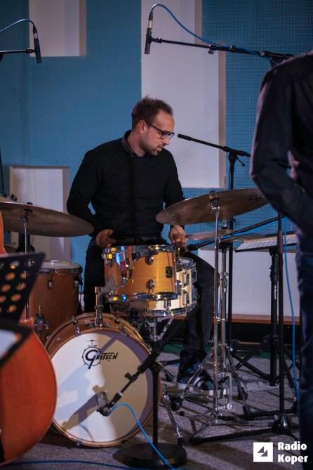 Just-friends-quartet-jazz-v-hendrixu-25-10-2017-foto-a-radin (12) (853 x 1280)