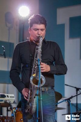 Just-friends-quartet-jazz-v-hendrixu-25-10-2017-foto-a-radin (15) (853 x 1280)