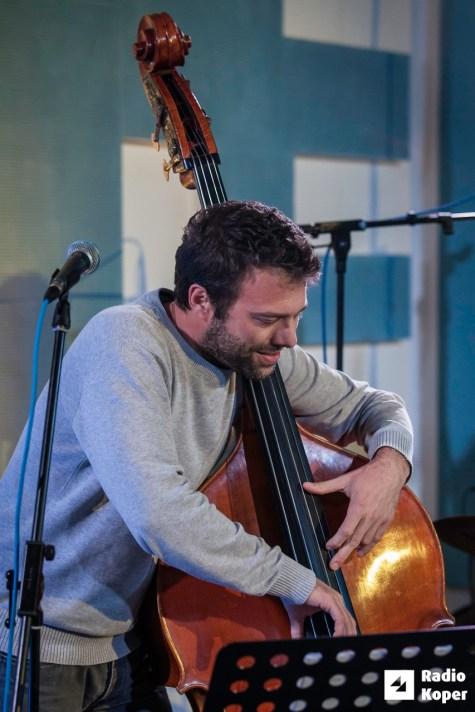 Just-friends-quartet-jazz-v-hendrixu-25-10-2017-foto-a-radin (18) (853 x 1280)