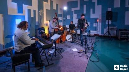 Just-friends-quartet-jazz-v-hendrixu-25-10-2017-foto-a-radin (20) (1280 x 720)