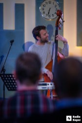 Just-friends-quartet-jazz-v-hendrixu-25-10-2017-foto-a-radin (23) (853 x 1280)