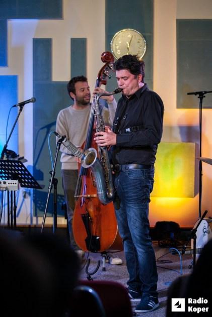 Just-friends-quartet-jazz-v-hendrixu-25-10-2017-foto-a-radin (8) (853 x 1280)