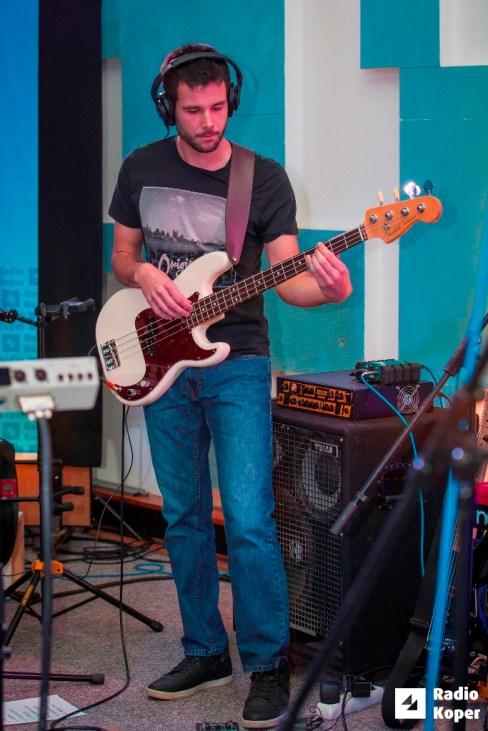Bortross-radio-live-8-11-2017-foto-alan-radin (11)