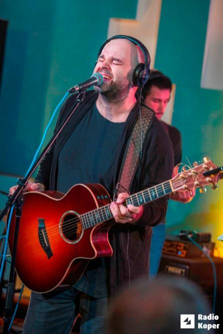 Bortross-radio-live-8-11-2017-foto-alan-radin (15)