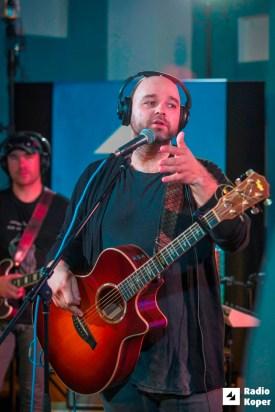 Bortross-radio-live-8-11-2017-foto-alan-radin (18)