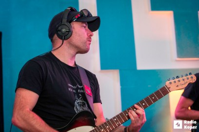 Bortross-radio-live-8-11-2017-foto-alan-radin (25)