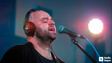 Bortross-radio-live-8-11-2017-foto-alan-radin (41)