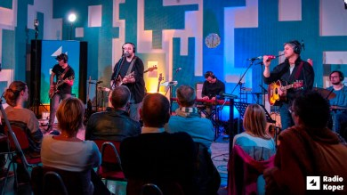 Bortross-radio-live-8-11-2017-foto-alan-radin (7)