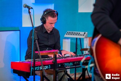 Bortross-radio-live-8-11-2017-foto-alan-radin (9)