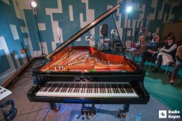 Bowrain-Jazz-v-Hendrixu-22-11-2017-foto-alan-radin (4)