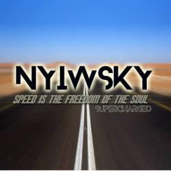 Nyiwsky