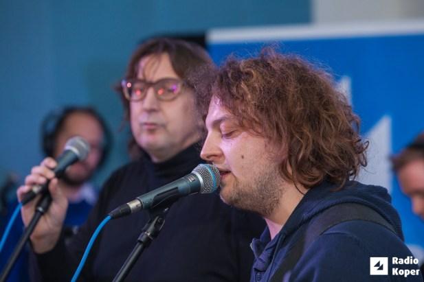 Lean-Kozlar-Luigi-radio-live-6-12-2017-foto-alan-radin (16)