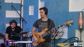 Lean-Kozlar-Luigi-radio-live-6-12-2017-foto-alan-radin (20)