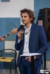 Lean-Kozlar-Luigi-radio-live-6-12-2017-foto-alan-radin (24)