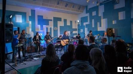 Lean-Kozlar-Luigi-radio-live-6-12-2017-foto-alan-radin (27)