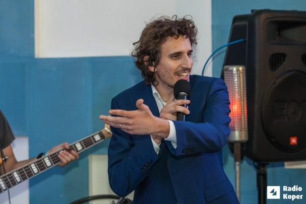 Lean-Kozlar-Luigi-radio-live-6-12-2017-foto-alan-radin (3)