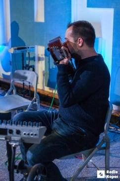 Mascara-quartet-jazz-v-hendrixu-20-12-2017-foto-alan-radin (12)