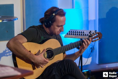 Mascara-quartet-jazz-v-hendrixu-20-12-2017-foto-alan-radin (31)