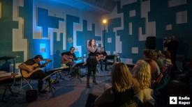 Mascara-quartet-jazz-v-hendrixu-20-12-2017-foto-alan-radin (35)
