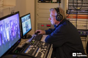 Nicolo-Carnesi-Radio-Capodistria-28-11-2017-foto-alan-radin (12)