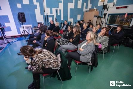 Nicolo-Carnesi-Radio-Capodistria-28-11-2017-foto-alan-radin (15)