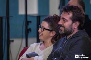 Nicolo-Carnesi-Radio-Capodistria-28-11-2017-foto-alan-radin (28)
