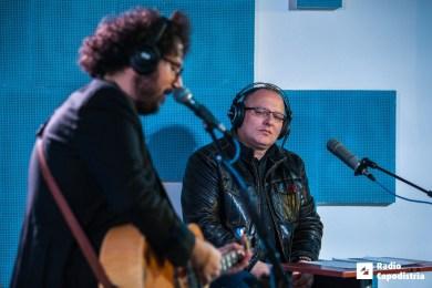 Nicolo-Carnesi-Radio-Capodistria-28-11-2017-foto-alan-radin (33)