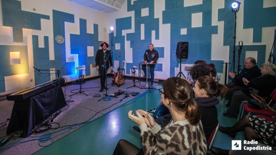 Nicolo-Carnesi-Radio-Capodistria-28-11-2017-foto-alan-radin (38)