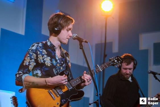 2b-radio-live-10-1-2018-foto-alan-radin (15)