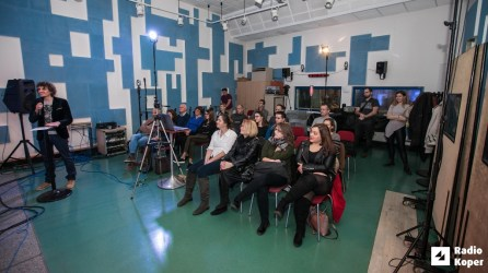 2b-radio-live-10-1-2018-foto-alan-radin (26)