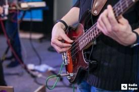 2b-radio-live-10-1-2018-foto-alan-radin (28)