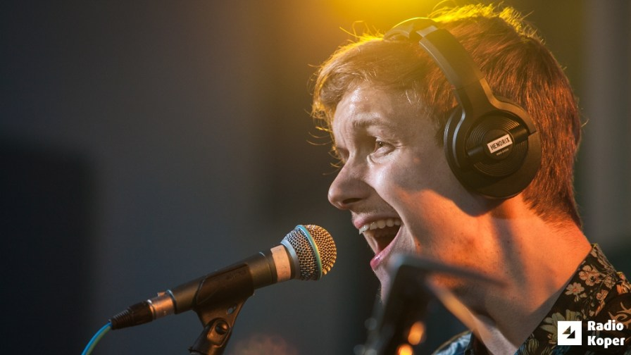 2b-radio-live-10-1-2018-foto-alan-radin (48)