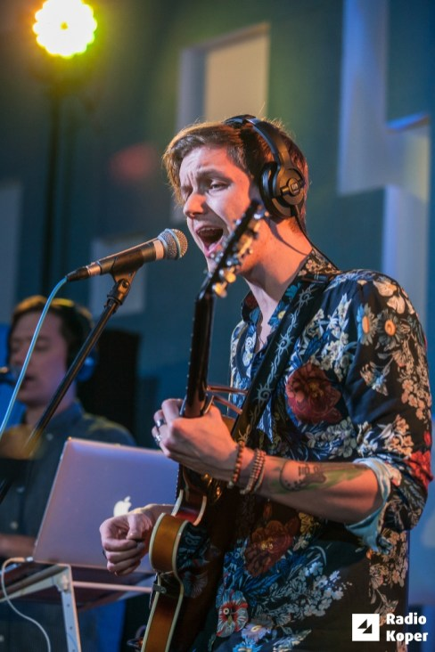 2b-radio-live-10-1-2018-foto-alan-radin (7)