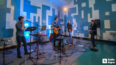 2b-radio-live-10-1-2018-foto-alan-radin (9)