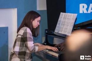 Glasbena-šola-koper-radio-koper-25-1-2018-foto-Alan-Radin (13)