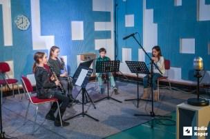 Glasbena-šola-koper-radio-koper-25-1-2018-foto-Alan-Radin (2)