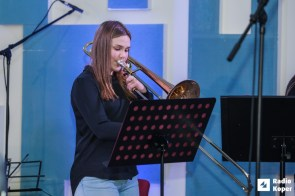 Glasbena-šola-koper-radio-koper-25-1-2018-foto-Alan-Radin (46)