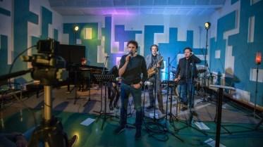 Aleksandra-Cermelj-Radio-Live-14-2-2018-foto-alan-radin (1)