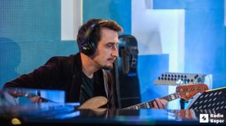 Aleksandra-Cermelj-Radio-Live-14-2-2018-foto-alan-radin (11)