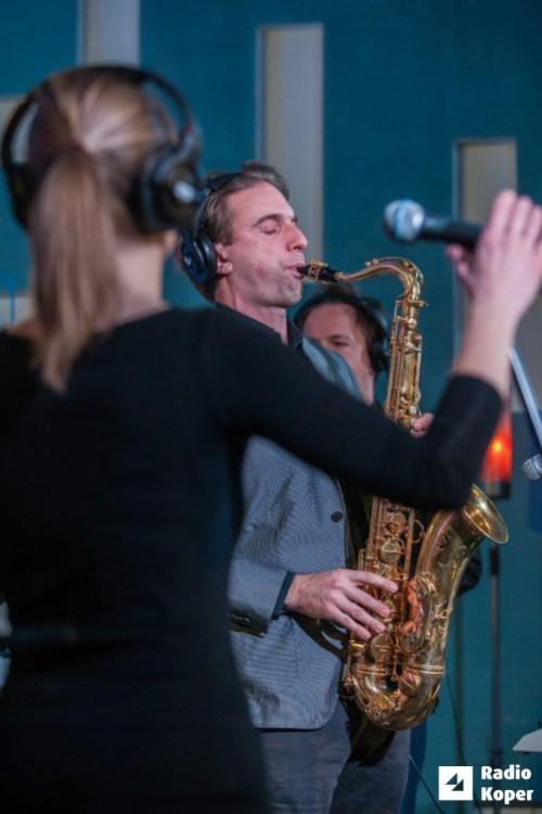 Aleksandra-Cermelj-Radio-Live-14-2-2018-foto-alan-radin (15)