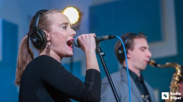 Aleksandra-Cermelj-Radio-Live-14-2-2018-foto-alan-radin (16)