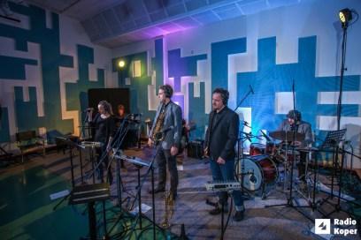 Aleksandra-Cermelj-Radio-Live-14-2-2018-foto-alan-radin (20)