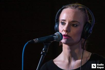 Aleksandra-Cermelj-Radio-Live-14-2-2018-foto-alan-radin (22)
