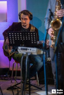 Aleksandra-Cermelj-Radio-Live-14-2-2018-foto-alan-radin (25)