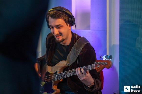 Aleksandra-Cermelj-Radio-Live-14-2-2018-foto-alan-radin (30)