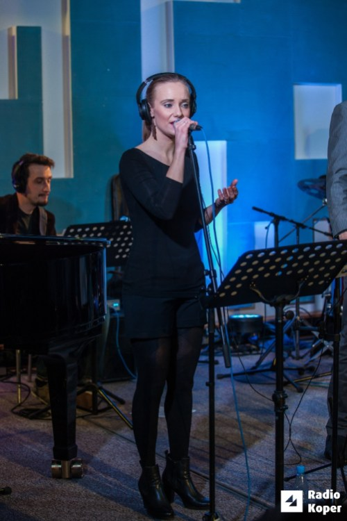 Aleksandra-Cermelj-Radio-Live-14-2-2018-foto-alan-radin (48)