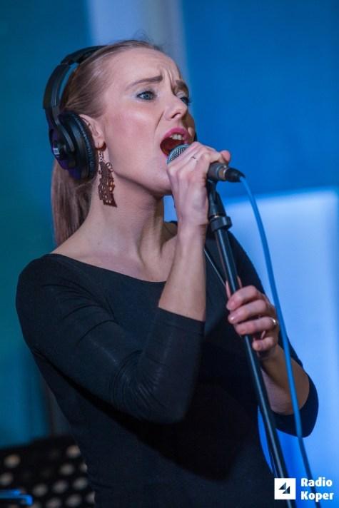 Aleksandra-Cermelj-Radio-Live-14-2-2018-foto-alan-radin (49)