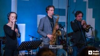 Aleksandra-Cermelj-Radio-Live-14-2-2018-foto-alan-radin (50)